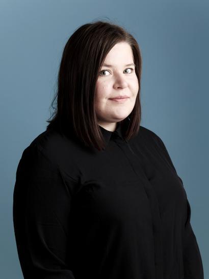 Hanna Särökaari